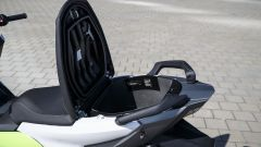 BMW C Evolution - Immagine: 30