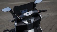 BMW C Evolution - Immagine: 3