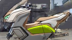 BMW C evolution: nuovo video ufficiale - Immagine: 44