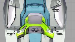 BMW C evolution: nuovo video ufficiale - Immagine: 55