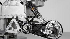 BMW C evolution: nuovo video ufficiale - Immagine: 50