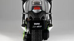 BMW C evolution: nuovo video ufficiale - Immagine: 36