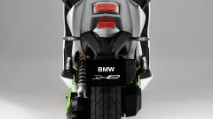 BMW C evolution: nuovo video ufficiale - Immagine: 37