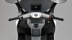 BMW C evolution: nuovo video ufficiale - Immagine: 38