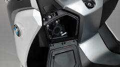 BMW C evolution: nuovo video ufficiale - Immagine: 40