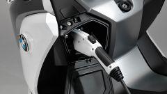 BMW C evolution: nuovo video ufficiale - Immagine: 41