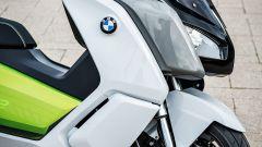 BMW C evolution: nuovo video ufficiale - Immagine: 42