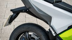 BMW C evolution: nuovo video ufficiale - Immagine: 28