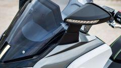 BMW C evolution: nuovo video ufficiale - Immagine: 13
