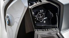 BMW C evolution: nuovo video ufficiale - Immagine: 14