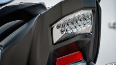 BMW C evolution: nuovo video ufficiale - Immagine: 17