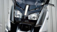 BMW C evolution: nuovo video ufficiale - Immagine: 18
