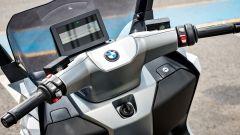 BMW C evolution: nuovo video ufficiale - Immagine: 19