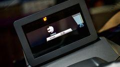 BMW C evolution: nuovo video ufficiale - Immagine: 21
