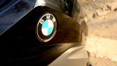 BMW C650 Sport 2016 - Immagine: 11