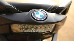 BMW C650 Sport 2016 - Immagine: 23