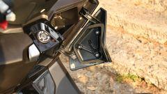 BMW C650 Sport 2016 - Immagine: 15