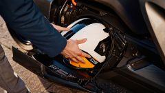 BMW CE 04: ecco il prezzo del nuovo scooter elettrico - Immagine: 7