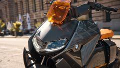 BMW CE 04: ecco il prezzo del nuovo scooter elettrico - Immagine: 11