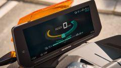 BMW CE 04: ecco il prezzo del nuovo scooter elettrico - Immagine: 12