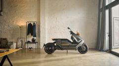 BMW CE 04: ecco il prezzo del nuovo scooter elettrico - Immagine: 6