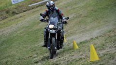 BMW completo Rallye3 - Immagine: 8