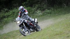 BMW completo Rallye3 - Immagine: 5