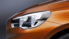 BMW Concept Active Tourer Outdoor - Immagine: 16
