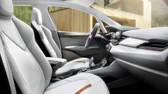 BMW Concept Active Tourer Outdoor - Immagine: 20