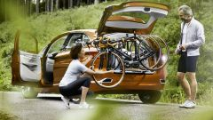 BMW Concept Active Tourer Outdoor - Immagine: 11