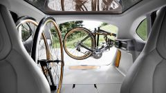 BMW Concept Active Tourer Outdoor - Immagine: 1