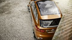BMW Concept Active Tourer Outdoor - Immagine: 9