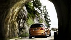BMW Concept Active Tourer Outdoor - Immagine: 10