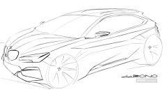 BMW Concept Active Tourer - Immagine: 52
