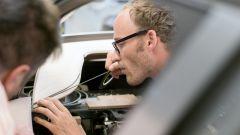 BMW Concept Active Tourer - Immagine: 68