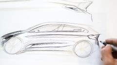 BMW Concept Active Tourer - Immagine: 51