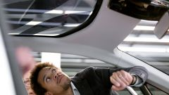 BMW Concept Active Tourer - Immagine: 60