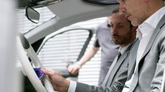 BMW Concept Active Tourer - Immagine: 63