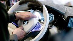 BMW Concept Active Tourer - Immagine: 65
