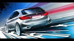 BMW Concept Active Tourer - Immagine: 50