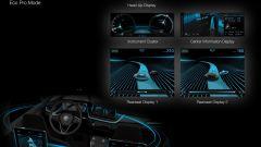 BMW Concept Active Tourer - Immagine: 43