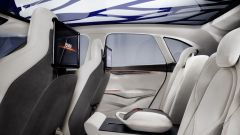 BMW Concept Active Tourer - Immagine: 36