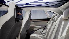 BMW Concept Active Tourer - Immagine: 37