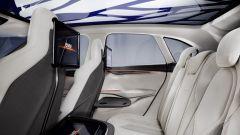 BMW Concept Active Tourer - Immagine: 38