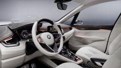 BMW Concept Active Tourer - Immagine: 30