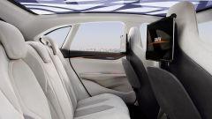 BMW Concept Active Tourer - Immagine: 31