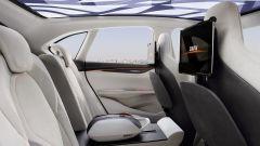 BMW Concept Active Tourer - Immagine: 29