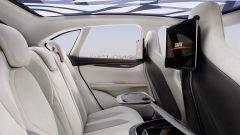 BMW Concept Active Tourer - Immagine: 28