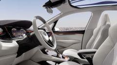 BMW Concept Active Tourer - Immagine: 22