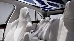 BMW Concept Active Tourer - Immagine: 25